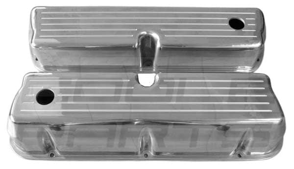 Ford Ventildeckel Small Block
