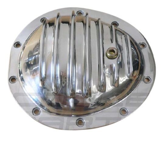 Chevrolet Differential Deckel