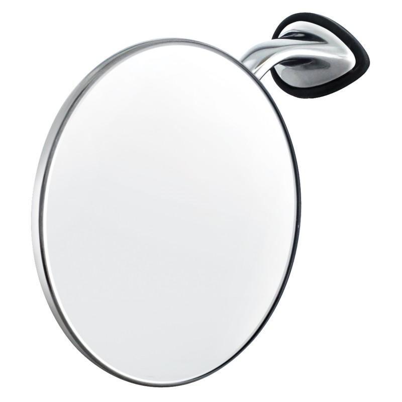 Classic Style Exterior Mirror - Spiegel Links C5058L