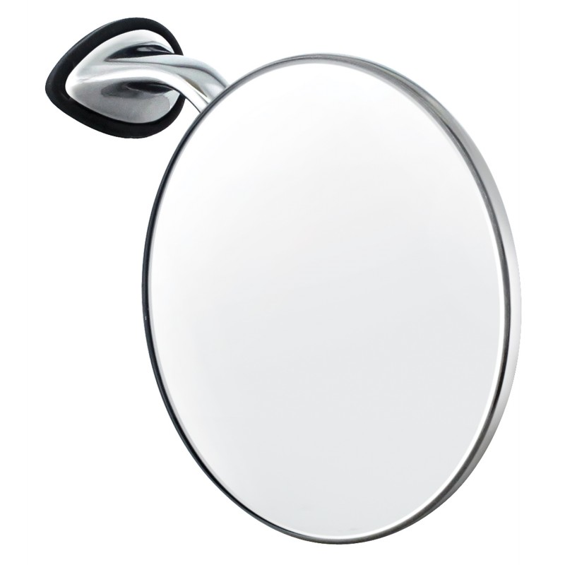 Classic Style Exterior Mirror - Spiegel Rechts C5058R