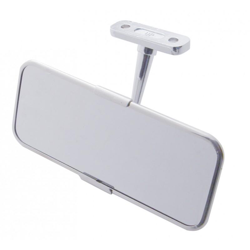 """Innenspiegel Universal Mirror 6"""" Rückspiegel"""