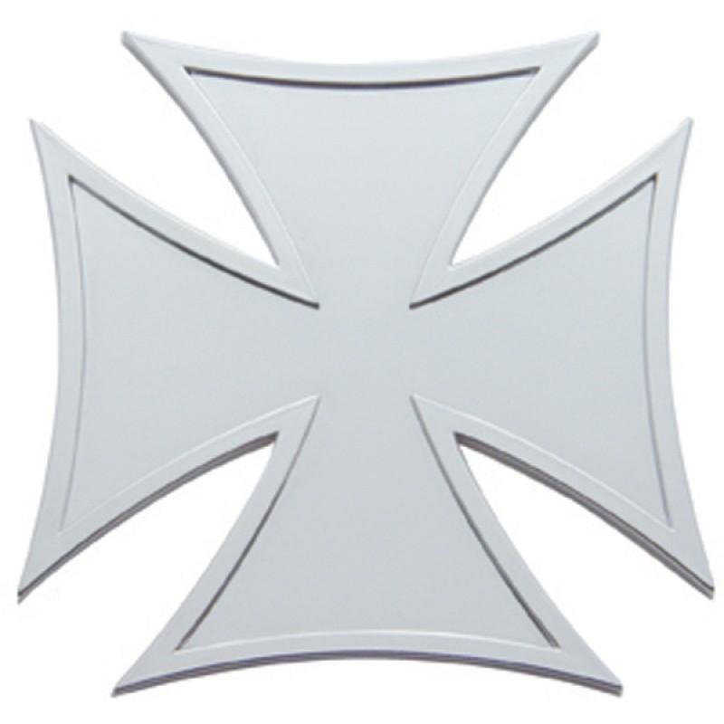 Iron Cross Accent 50101
