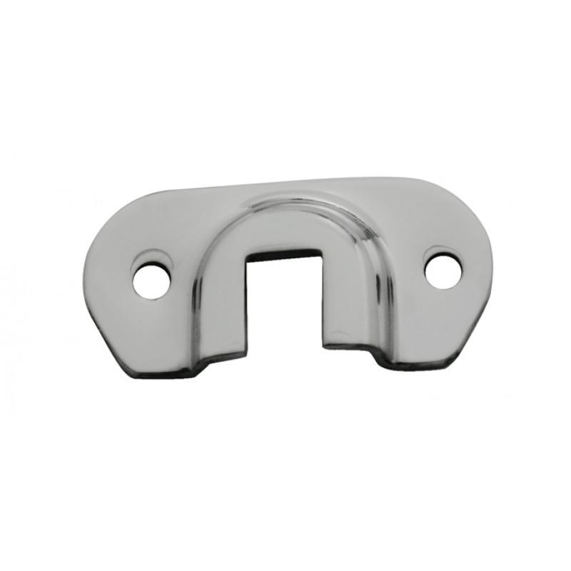 Stainless Steel Kühler Support Rod Brackets A8038