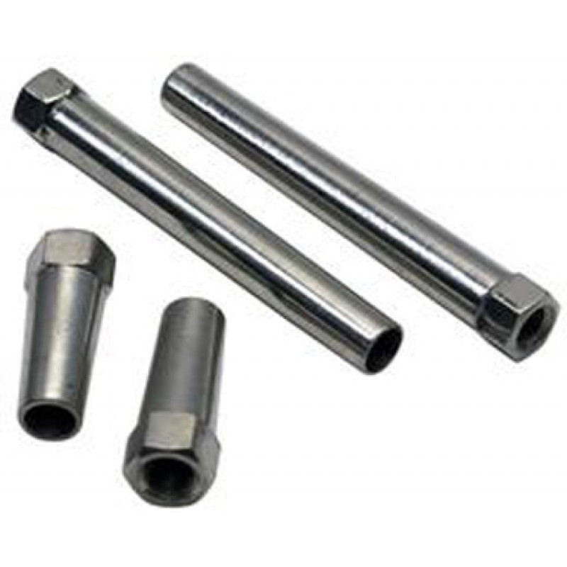 Support Rod Thread Cover Set A6231