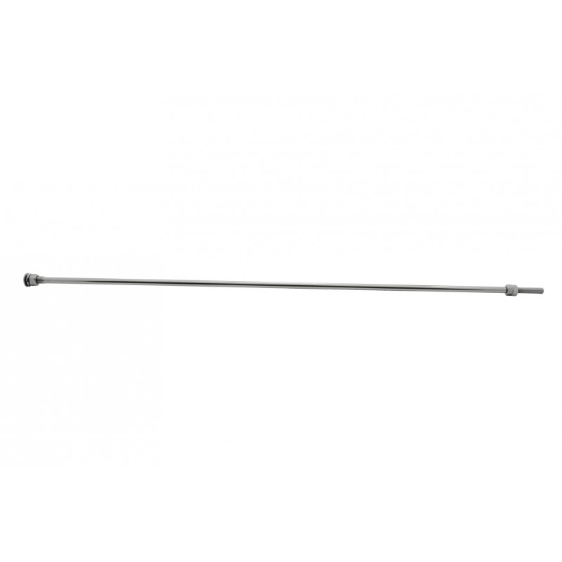 1928-31 Stainless Radiator Support Rods A6201