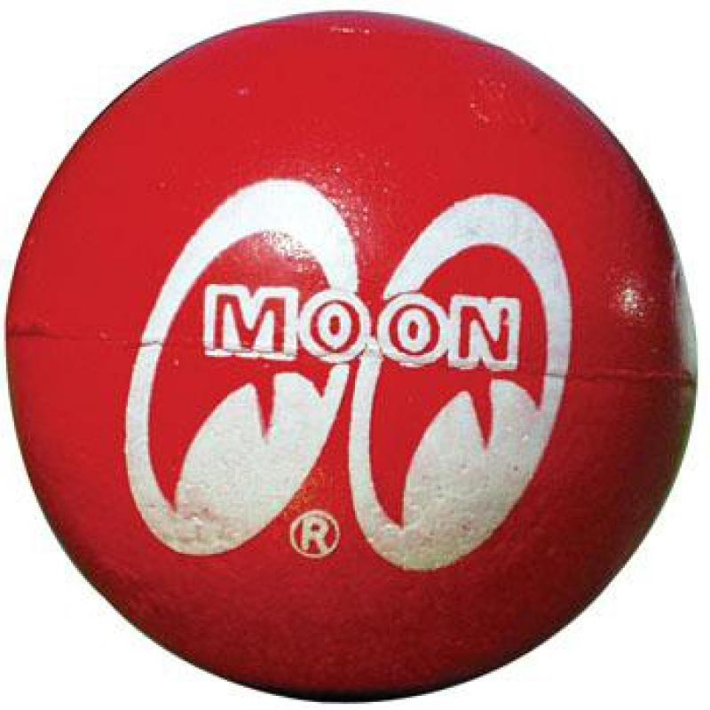 MOON Antennen Ball