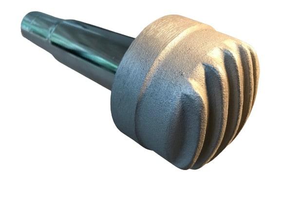 OTB Gear 6822