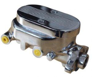 Haupt Bremszylinder GM