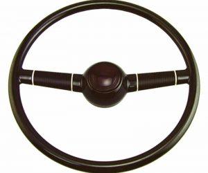 Steering Wheel 1940