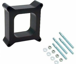 Spacer Set 2 Zoll