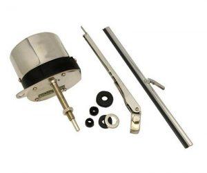 Scheibenwischer Motor Universal