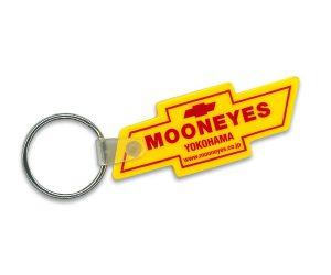 MoonEyes Schlüsselanhänger