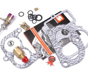 Vergaser Service kit BIG97